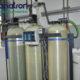 Sistema desmineralizador leitos separados_leito misto ANATRON