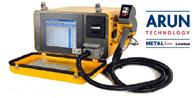 Espectrómetros de Emissão Óptica da Arun Technology