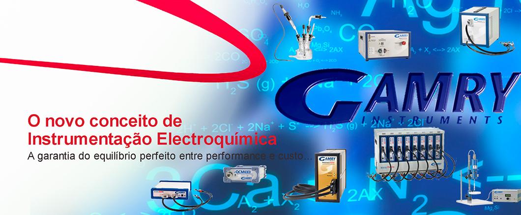 electroquimican1